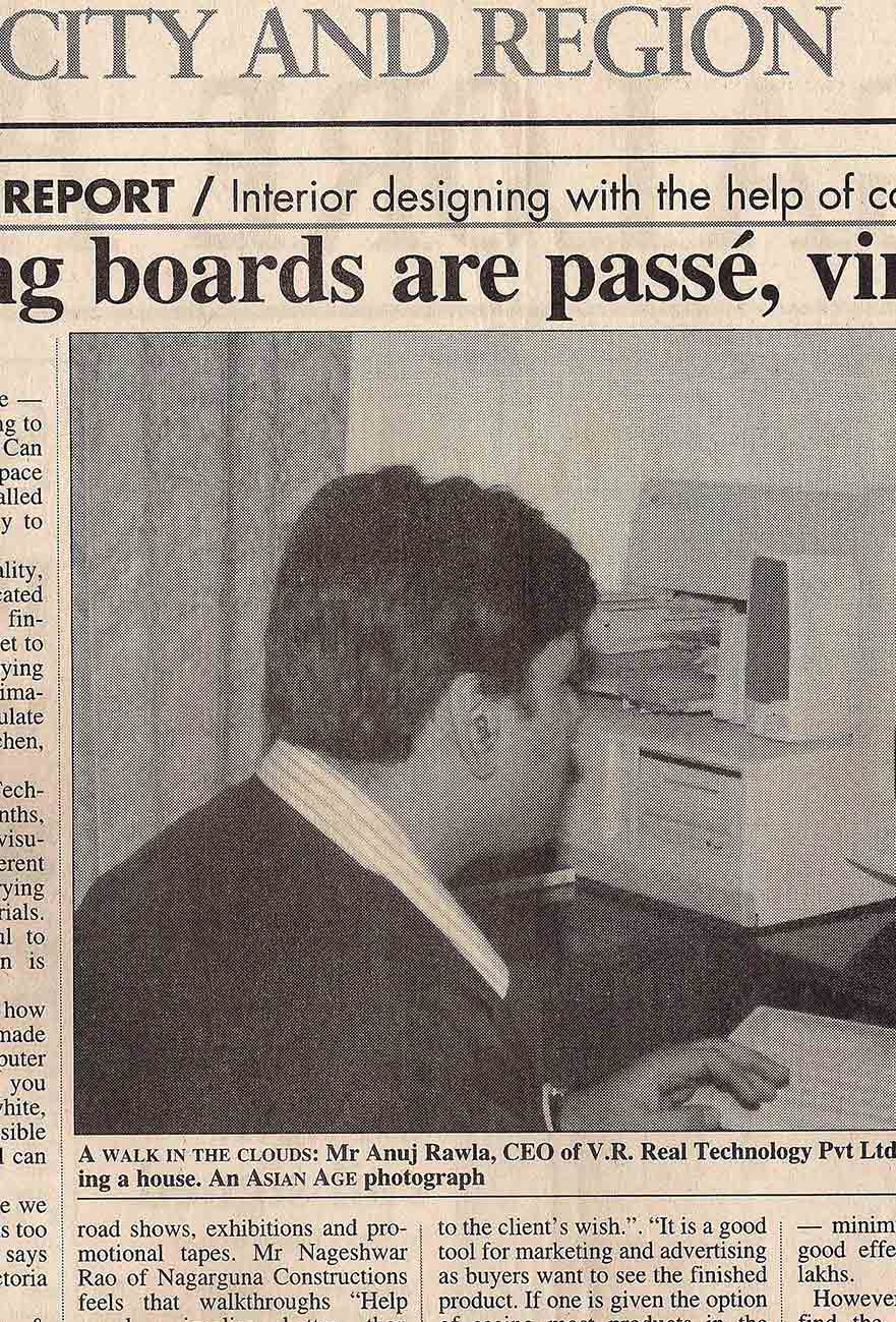 1997-01-Jan---Asian-Age.-Drawing-Boards-are-Passe