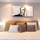 Jaypee-PB-Bedroom2.swf