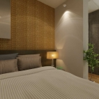 Jaypee-PB-Bedroom3.swf